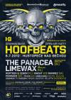 Hoofbeats Open Air