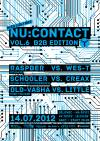 nu:Contact vol.6 - B2B edition